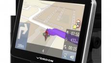 Marka Vordon ma w ofercie 5 modeli GPS. Wszystkie zawierają szczegółowe mapy […]