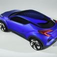 Marka Toyota ma od lat najwyższą wartość w globalnym przemyśle motoryzacyjnym. Potwierdza […]