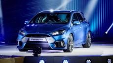 Podczas salonu samochodowego Geneva International Motor Show 2015, Ford pokaże nowego Focusa […]