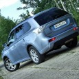 Polski oddział Mitsubishi Motors w porozumieniu z Deutsche Bank Polska S.A. uruchomił […]