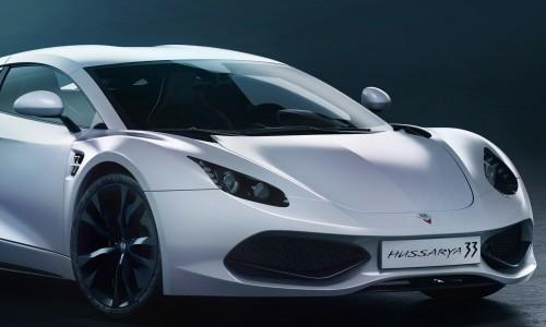 Dla fanów pięknych i szybkich samochodów szykuje się prawdziwa gratka. Już w […]