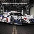 Zespół Toyota Racing rozpocznie nowy sezon Mistrzostw Świata FIA World Endurance Championship […]