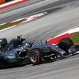 Lewis Hamilton, aktualny Mistrz Świata Formuły 1 i lider klasyfikacji po pierwszym […]