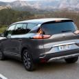 Nowe Renault Espace pojawi się w salonach sprzedaży w Polsce już w […]