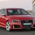 W salonach dealerskich Audi dostępna jest już kolejna nowość spod znaku czterech […]