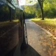 Jedziesz na upragnione wakacje: ręce na kierownicy, relaks, z głośników sączy się […]