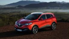 Od ponad 20 lat Grupa Renault działa na rzecz mobilności zgodnej z […]
