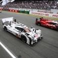 Po wspaniałym sezonie 2015 – zwycięstwie w ogólnej klasyfikacji Le Mans oraz […]