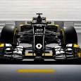 Prezes Grupy Renault, Carlos Ghosn, przedstawił kompleksową strategię Renault dla sportów samochodowych. […]