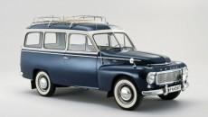 Niewielu producentów samochodów może pochwalić się równie długim doświadczeniem w projektowaniu rodzinnych […]