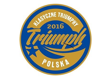 triump-t4