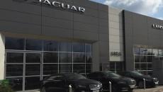W Baranowie koło Poznania otwarto najnowocześniejszy salon oraz serwis Jaguar Land Rover […]