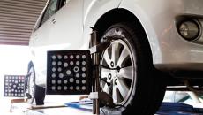 Wymiana elementów zawieszenia lub układu kierowniczego oraz poważniejsze zdarzenia drogowe oznaczają konieczność […]