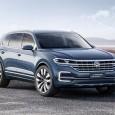 Volkswagen pracuje intensywnie nad pojazdami z napędem elektrycznym i częściowo elektrycznym. Firma […]