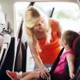 Według danych Grupy AAA Auto 25 procent klientów firmy w Polsce stanowią […]