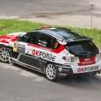 Niestety, w drugim dniu rywalizacji 44. Rallye Cesky Krumlov zabrało na starcie […]