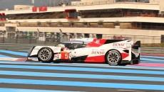 Brad Pitt będzie gościem specjalnym podczas 24-godzinnego wyścigu w Le Mans we […]