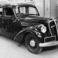 Sukces nowej gamy modelowej marki Škoda, zbudowanej w oparciu o uniwersalną koncepcję […]
