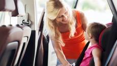 Według badania opinii przeprowadzonego wśród klientów AAA Auto na temat czynników wpływających […]