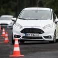 """Ford Polska przygotował cyklu spotkań """"Praktyczna Akademia Forda"""", których celem jest zaprezentowanie […]"""