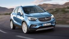 Wraz z reflektorami AFL LED firma Opel wprowadza adaptacyjne i w pełni […]