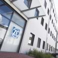ZF Friedrichshafen AG podejmuje kolejny krok w integracji spółki TRW Automotive poprzez […]