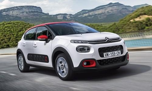 Nowy Citroën C3 jest następcą modelu, który od 2002 roku znalazł ponad […]