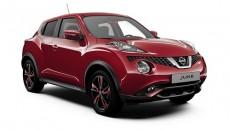Nissan wprowadza nową edycję specjalną crossovera Juke, skierowaną do klientów, którzy chcieliby […]