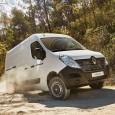 W czerwcu 2016 roku, Renault Master był najlepiej sprzedającym się modelem na […]