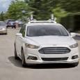 Ford poinformował o zamiarze wprowadzenia do komercyjnej eksploatacji w pełni autonomicznych samochodów, […]