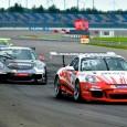 Kierowcy Porsche Platinum GT3 Cup Challenge Central Europe już po raz drugi […]
