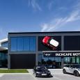 Jeden z największych dealerów samochodowych w Polsce – firma Inchcape Motor – […]