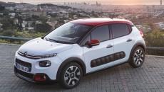 Nowy Citroën C3 to oferta dla wszystkich tych, którzy szukają uniwersalnego hatchbacka, […]