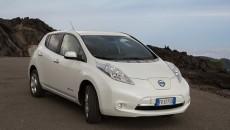 Nissan Europe i Telogis, spółka grupy Verizon, nawiązały współpracę, której celem jest […]