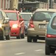 Według danych Ubezpieczeniowego Funduszu Gwarancyjnego blisko 110 tysięcy samochodów (czyli ok. 0,5 […]