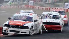 Nie niedawno otwartym, zmodernizowanym Autodromie Słomczyn, rozegrano dwie finałowe rundy tegorocznych mistrzostw […]