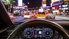 Gdy kierowca wie, kiedy sygnalizacja zmieni się ze światła czerwonego na zielone, […]