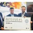 Ogłoszono wyniki międzynarodowego plebiscytu marki BMW na punkt dealerski najlepiej realizujący założenia […]