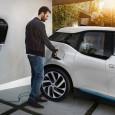 W Polsce prace nad rozwojem elektro- mobilności nabierają tempa. W ubiegłym roku […]