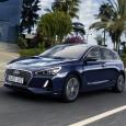 Według najnowszych danych opublikowanych przez EurotaxGlass's nowy Hyundai i30 uzyska znacznie większą […]