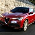 Goodyear rozwija współpracę z Alfa Romeo. Włoski producent wybrał ogumienie Eagle F1 […]