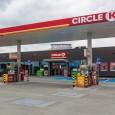 Dwa nowoczesne obiekty Circle K Polska zlokalizowane są przy autostradzie A-1 w […]