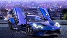 Większość z producentów posiada w swojej ofercie samochody aspirujące do miana sportowych, […]