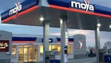 Kilka dni temu rozpoczęła działalność pierwsza stacja własna Moya w Warszawie, należąca […]