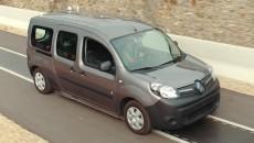 Renault przeprowadziło pokaz dynamicznego bezprzewodowego ładowania pojazdów elektrycznych (DEVC), które umożliwia ładowanie […]