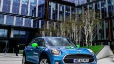 4Mobility – notowana na NewConnect spółka, która uruchomiła sieć samoobsługowych wypożyczalni samochodów […]