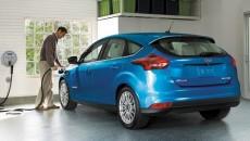 Ponad 200 tysięcy pojazdów elektrycznych zostanie zarejestrowanych w UE w 2017 r. […]