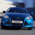 Wyraźny spadek sprzedaży nowych samochodów z silnikami diesla w Europie Zachodniej, powinien […]