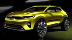Podczas salonu samochodowego IAA we Frankfurcie Kia Motors zaprezentuje oficjalnie najnowszego crossovera […]