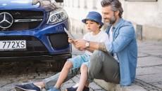 23 czerwca, z okazji Dnia Ojca, Mercedes- Benz uruchamia nową platformę komunikacyjną. […]